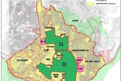공공토지 매각해 부자와 건설사위한 개발하지 말고 서민위한 저렴한 공공주택·사회주택 공급하라