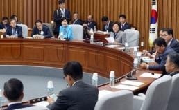 사개특위 모니터링(1) 사개특위, 공수처 설치 논의 신속히 임해야