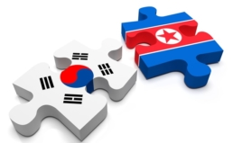 [시사포커스(6)] 한반도 평화체제 구축을 위한 과제