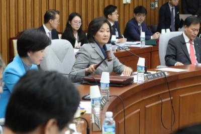 사개특위 모니터링(5) 사개특위 검경개혁소위는 공수처법 반드시 논의해야