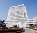 대법원의 법원조직법 개정안 즉각 폐기해야