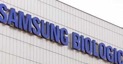 한국 자본시장의 불신과 불투명성만 키운 삼성 봐주기 결정