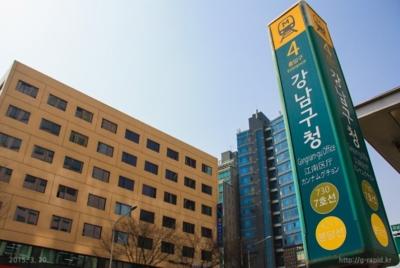 표준주택 공시가격 재조사 요청한 6개 자치단체장 공개질의