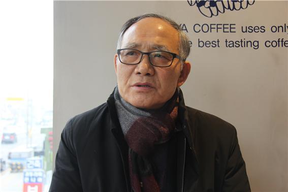 [30주년을 바라보다 – 윤경로 고문 인터뷰]
