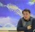 [세월호 5주기 인터뷰] 유경근 4.16세월호참사가족협의회 前집행위원장(예은 아버님)