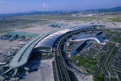 [공동기자회견] 인천공항 쪼개기!? 정부와 여당은 인천을 버리겠다는 것인가?
