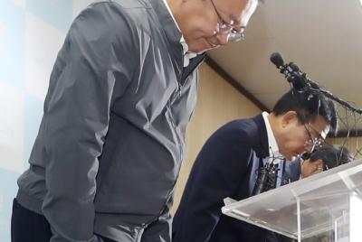 [논평] 민선7기 박남춘 시장 취임 1주년 논평