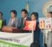 [기자회견] 다주택자 상위 1% 주택소유 현황 발표
