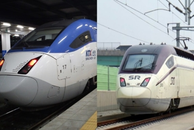[공동기자회견] 철도 통합 개혁은 언제 할 겁니까