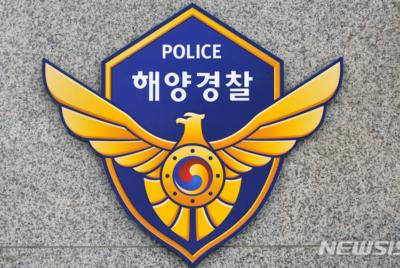 [논평] 국민과 인천시민에게 신뢰받는 해양경찰로 거듭나길 기대한다!
