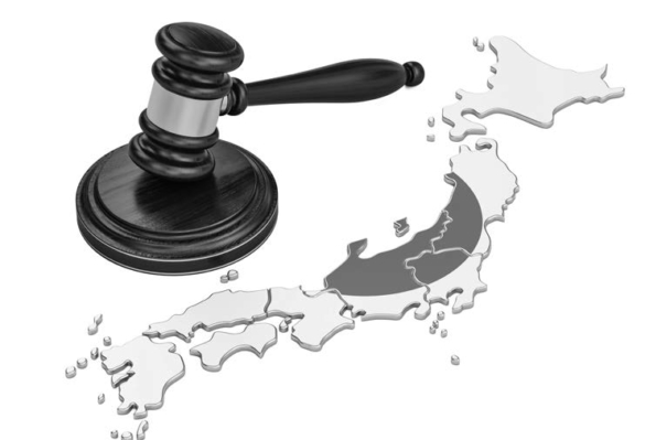 [이슈진단] 일본 강제동원 판결에 대하여