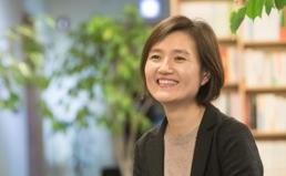 [인터뷰] 박정은 참여연대 사무처장