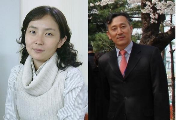 [30주년 특집 인터뷰] 김미영, 정원철 前 경실련 활동가