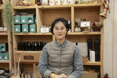 [우리사회의 미래를 만나다(4)] 민달팽이유니온