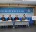 [실태발표] 지자체·공공기관, 언론사·민간단체에 상 받고 준 돈 5년간 93억 원