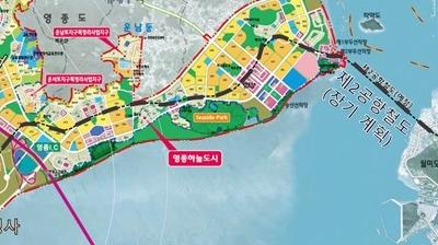 [공동논평] 정파 구분 없이, '제2공항철도 적기 건설' 촉구에 인천 역량 모아야!