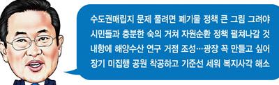 [보도자료] 인천경실련, '對정부 현안해결 및 초당적 시정' 제안코자 시장면담 요청!