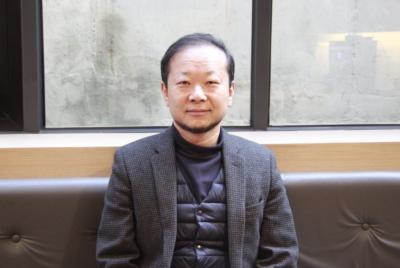[인터뷰] 황도수 경실련 상임집행위원장