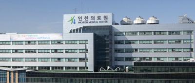 [논평] 정부와 국회는 인천 포함 5개 권역에 '감염병 전문병원' 설립해야!