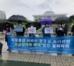 [기자회견] 요금인가제 폐지하는 '전기통신사업법' 졸속처리 즉각 중단하라