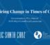 [공지] RLA 40주년 기념 컨퍼런스: 국제시민사회의 코로나 19 위기대응 방안 온라인 강연 씨리즈
