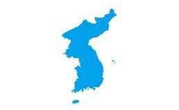 [시사포커스] 지금의 남북관계는 누구의 탓인가?