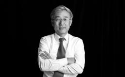 [인터뷰] 김철환 새안산상록의원 원장(경실련 중앙위원회 부의장)