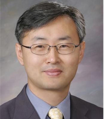 [안내] 경실련 신임 정책위원장에 임효창 서울여대 교수 선출