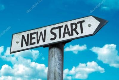 [논평] 미-러 신전략무기감축조약(New START) 환영한다