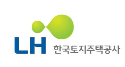 [성명] 광명시흥 3기 신도시 공직자 불법투기 의혹 성명