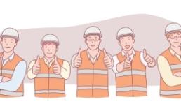 [특집] 노동자가 안전하게 보호받는 세상은 오는가
