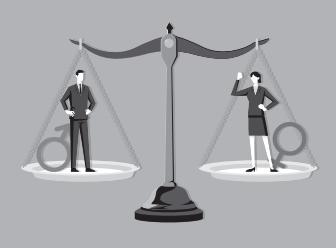 [전문가칼럼] 여성가족부와 법무부의 이름을  바꿔보면 어떨까?