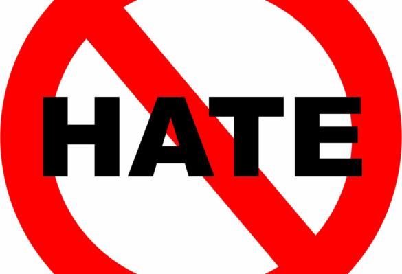 [활동가가 주목하는 이슈] 당신은 무엇을 혐오하십니까?