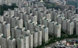 주거환경개선사업 임대주택 공급 무력화를 중단하라