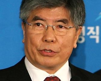 한국은행 독립성에 대한 강한 실천의지를 촉구한다