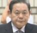 황제경영, 삼성공화국으로의 회귀를 우려한다