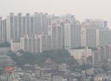 평당 960만원 아파트가 무주택 서민을 위한 주택?