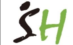 SH공사, 원가공개 대법원 상고포기