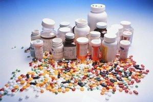 국민건강보험 요양급여의 기준에 관한 규칙 개정(안) 입법예고에 대한 의견서