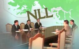 박근혜 대통령, 평화와 안보가 공존하는 NLL 만들어야