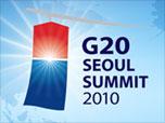 [G20 기획4] 환율전쟁과 글로벌 금융안전망