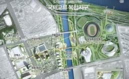 서울시는 삼성동 서울의료원 부지 매각을 중단하라