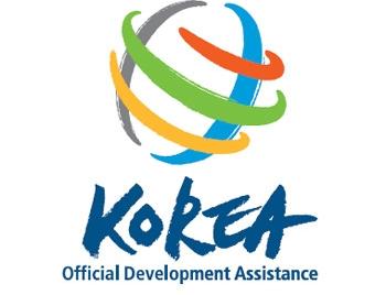 제2차 국제개발협력 기본계획 중도본에 대한 경실련 입장