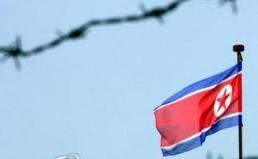 [성명] 박근혜 대통령은 북의 중대제안을 전향적으로 검토하라!