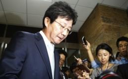국회 서민주거복지특별위원회 연장 불가발언에 대한 경실련입장