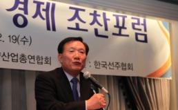 [정정] 로비 댓가성 입법활동한 박상은 의원 등에 대한 검찰수사 및 윤리특별위원회 징계 촉구