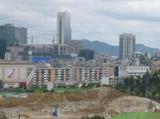 정부의 판교신도시 대책, 비전없는 임기응변에 불과하다