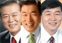 """인천시장 후보들의 공약, """"성의가 없다"""""""