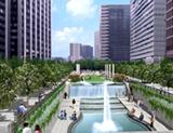 고밀도 개발이 서울시가 말해온 역사문화복원인가