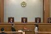 헌법재판소의 이상한 결론